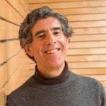 Richard J. Davidson, PhD