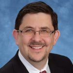 Dr. Garrett Riggs