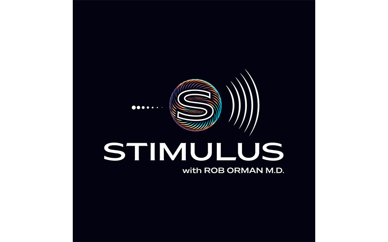 Stimulus Podcast